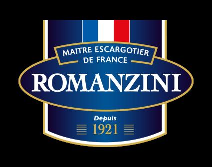 Romanzini